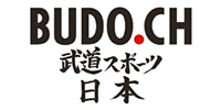 OMGroup Kunden: Budo.ch