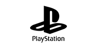 OMGroup Kunden: Sony Playstation