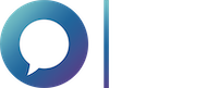 OMGroup  Online Marketing Agentur in Zürich